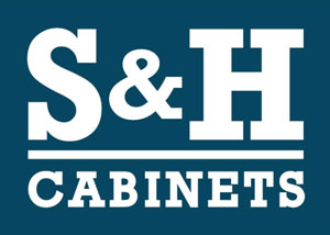 S&H Cabinets